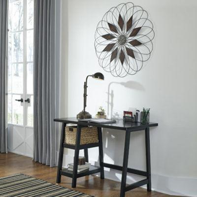 Signature Design by Ashley® Mirimyn Home Office Small Desk