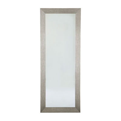 Signature Design by Ashley® Duka Rectangular Wall Mirror