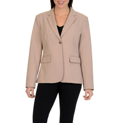 Larry Levine Suiting Go To Jacket