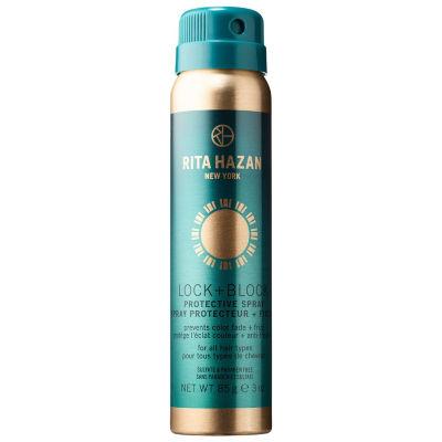 Rita Hazan Lock + Block Protective Spray