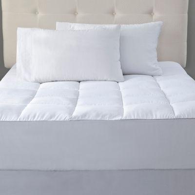 DuPont Comfort Dry Mattress Pad