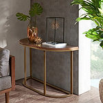 Ink+Ivy Stephan Console Table