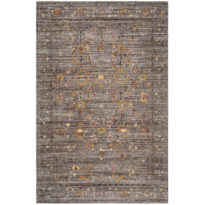 Safavieh Classic Vintage Collection Lanford Oriental Area Rug