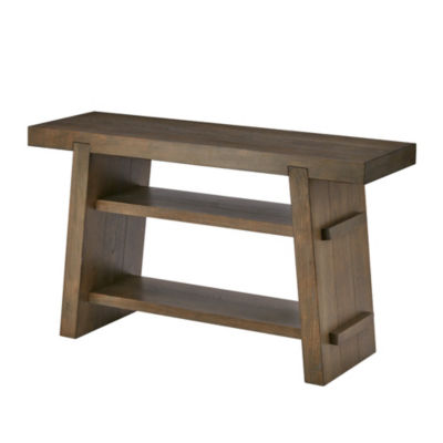 Ink+Ivy Westwood Console Table