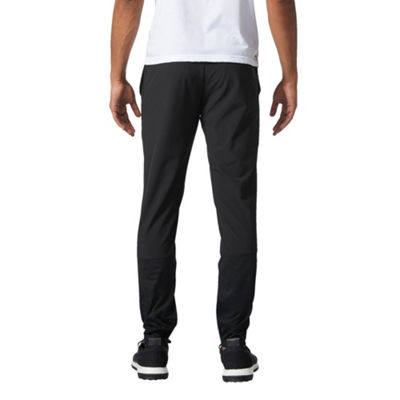 adidas Woven Workout Pants