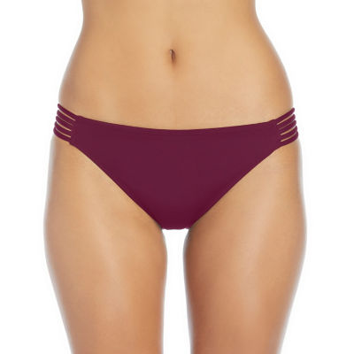 Ambrielle Hipster Swimsuit Bottom