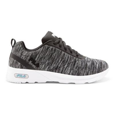 Fila Chelsea Womens Sneakers
