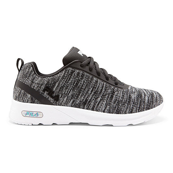 Fila Chelsea Ir Womens Sneakers Lace-up