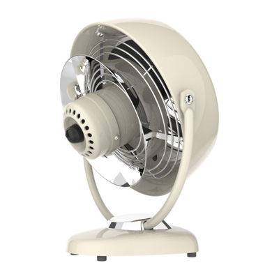 Vornado® VFan Vintage White Circulator