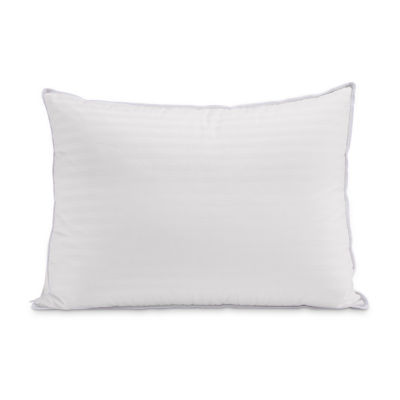 Layers Down Surround Pillow Set of 2