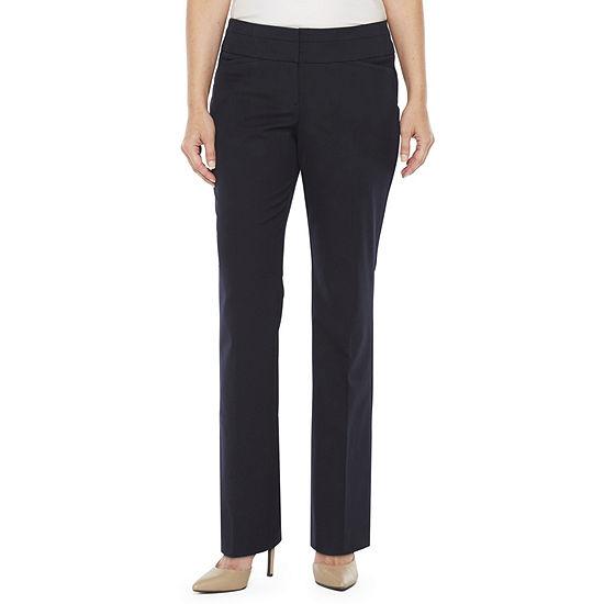 Worthington Modern Fit Trouser