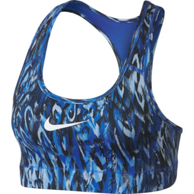 Nike Graphic Sports Bra