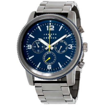 Joseph Abboud Mens Watch-Ja3200bk648-426