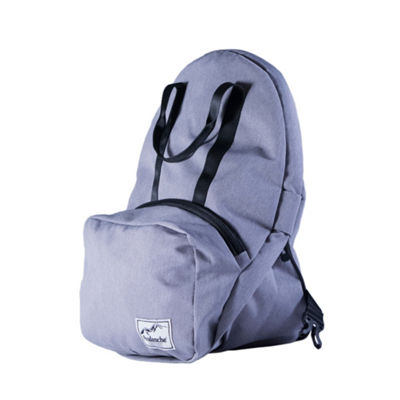 Avalanche Apex Expandable Backpack