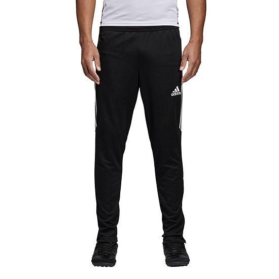 dd5c145ab63 adidas Tiro Workout Pants JCPenney