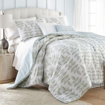 Hawthorne Park Laurel 5PC Comforter Set