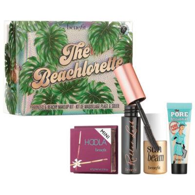 Benefit Cosmetics Mini Makeup Kit