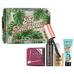 Benefit Cosmetics Mini Makeup Kit
