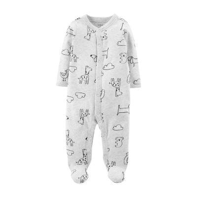 Carter's Sleep and Play - Baby Boys