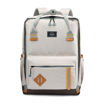 American Tourister Cooper Backpack