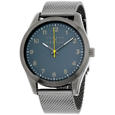 Joseph Abboud Mens Watch-Ja3202bk648-355
