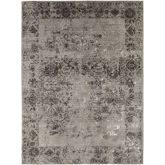Amer Rugs Cambridge Af Power Loomed Rug