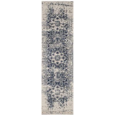 Safavieh Madison Collection Alene Oriental RunnerRug