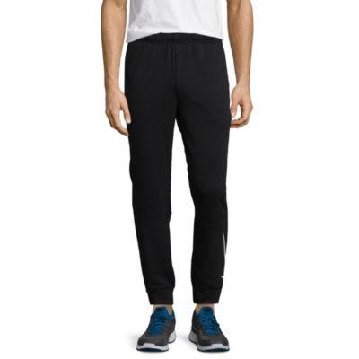 Nike Therma Fleece Jogger Pants