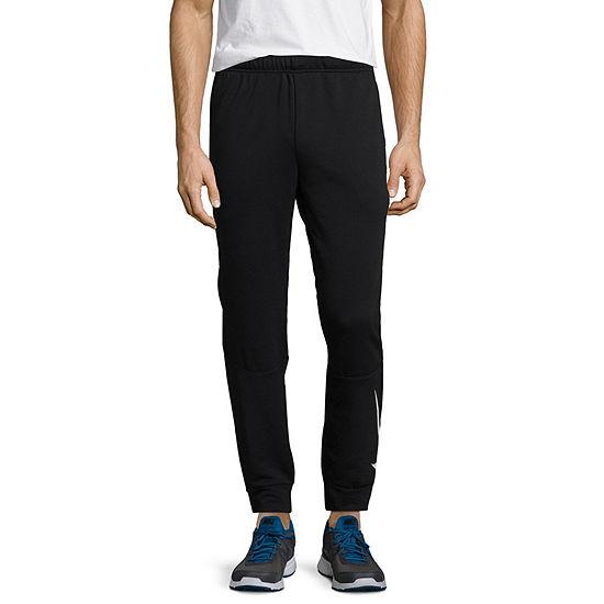 6c61458bede0b4 Nike Taper Fleece Pant JCPenney