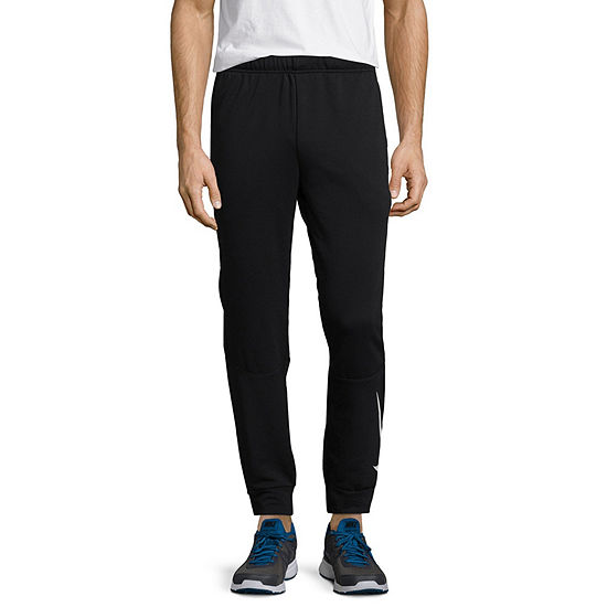 Nike Dry Taper Fleece Pant
