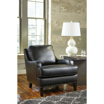 Signature Design By Ashley® Laylanne Accent Chair