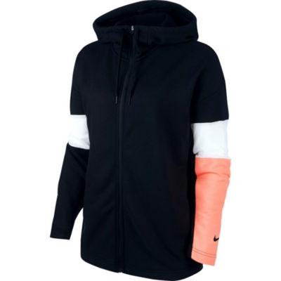 Nike Woven Lightweight Jacket