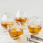 Cathy's Concepts 4-pc. Drinkware Set