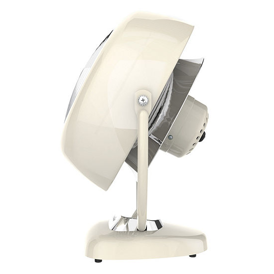 Vornado® VFan Senior Vintage White Circulator