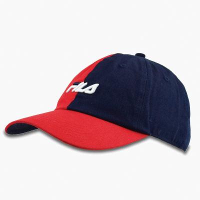 Fila Mens Baseball Cap