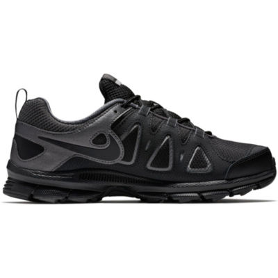 Nike Air Alvord 10 Mens Running Shoes Lace-up Extra Wide Width