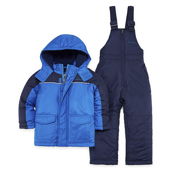 59b17a590 JCPENNEY- complete snowsuit for kids