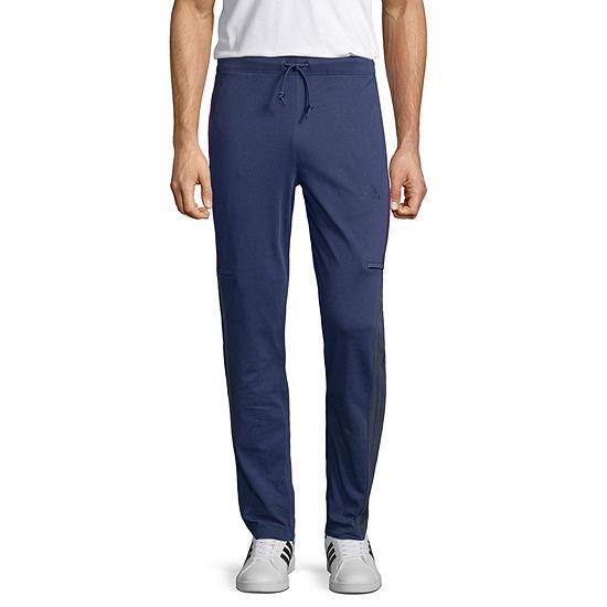 adidas Sports Id Mens Workout Pant