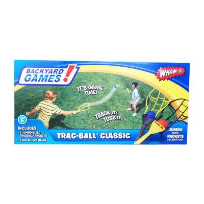 WHAM-O Trac Ball Set