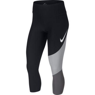 Nike Workout Capris