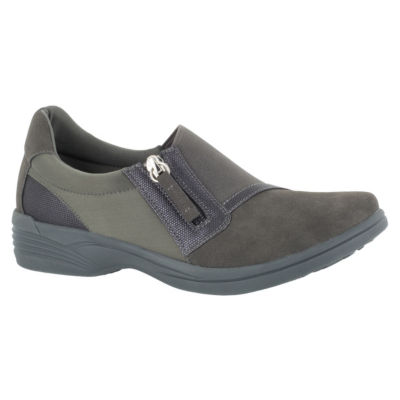 Easy Street Solite By Easy Street Dreamy Womens Slip-On Shoes
