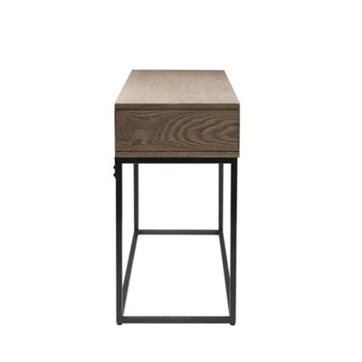 Madison Park Becca Console Table