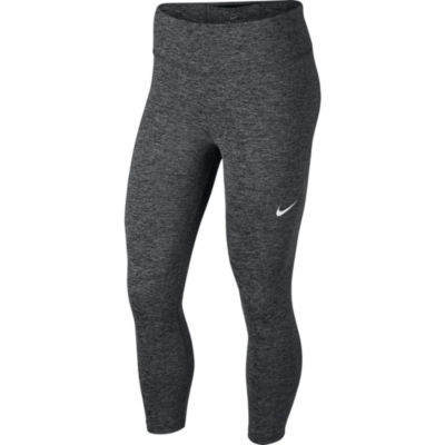 Nike Victory Capris