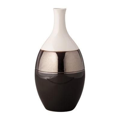 Signature Design By Ashley® Dericia Short Vase