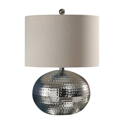 Arie Finish Table Lamp