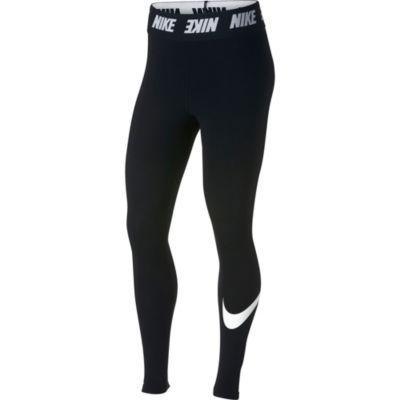 Nike High Waist Club Leggings
