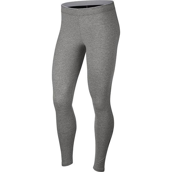 Nike Futura Swoosh Leggings