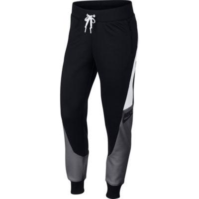 Women's Nike Colorblock Jogger Pants