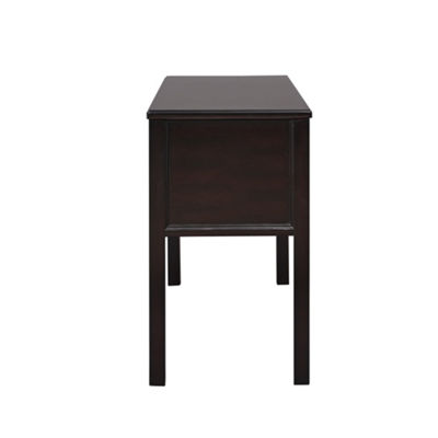 Madison Park Signature Madison Console Table