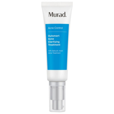 Murad Outsmart Acne™ Clarifying Treatment